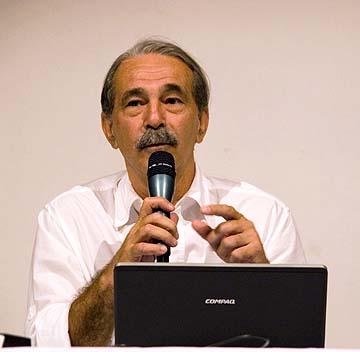 Luiz Gonzaga Motta