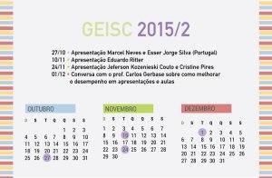 geisc2