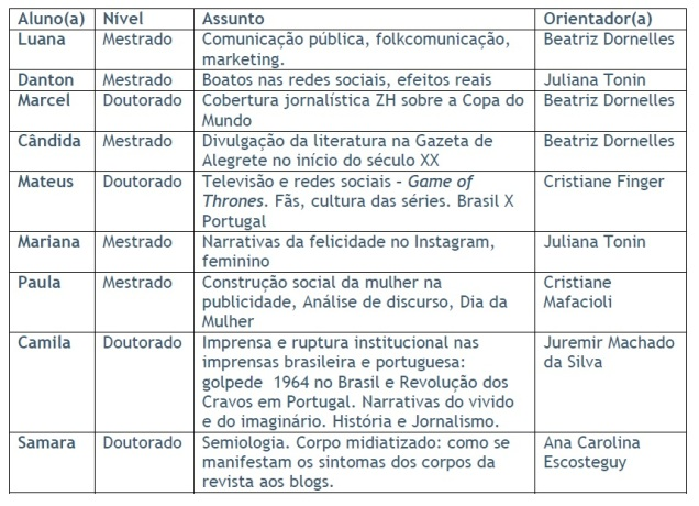 tabela-assuntos.jpg