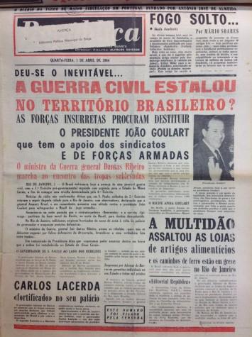 jornal_republica_portugal