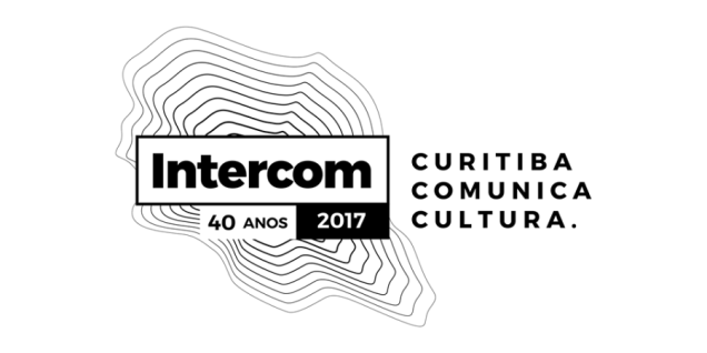 intercom2017